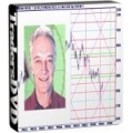 Bill McLaren – Foundations for Successful Trading